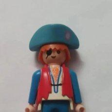 Playmobil: MARINERO PIRATAS PLAYMOBIL. Lote 236026345