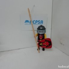 Playmobil: PLAYMOBIL CENTINELA ORDEN DEL DRAGON. Lote 236699375