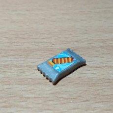 Playmobil: PLAYMOBIL HELADO HELADERIA HELADERO CIUDAD. Lote 239412320