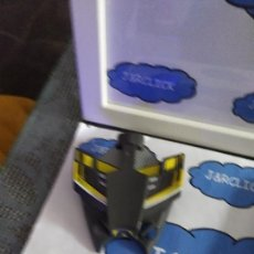 Playmobil: PLAYMOBIL REPUESTO. Lote 240232675