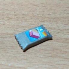 Playmobil: PLAYMOBIL HELADO HELADERIA HELADERO CIUDAD. Lote 240692750