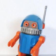 Playmobil: LOTE FIGURA NUEVA PLAYMOBIL - ROBOT - AHORRA EN PORTES, COMPRA MAS DE UNO. Lote 241452555
