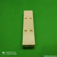 Playmobil: PLAYMOBIL REPUESTO COLUMNA DOBLE. Lote 242490215