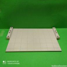 Playmobil: PLAYMOBIL REPUESTO SUELO. Lote 242846575