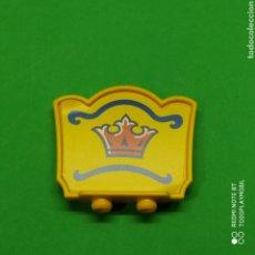 Playmobil: PLAYMOBIL REPUESTO CIRCO 4230. Lote 242848125