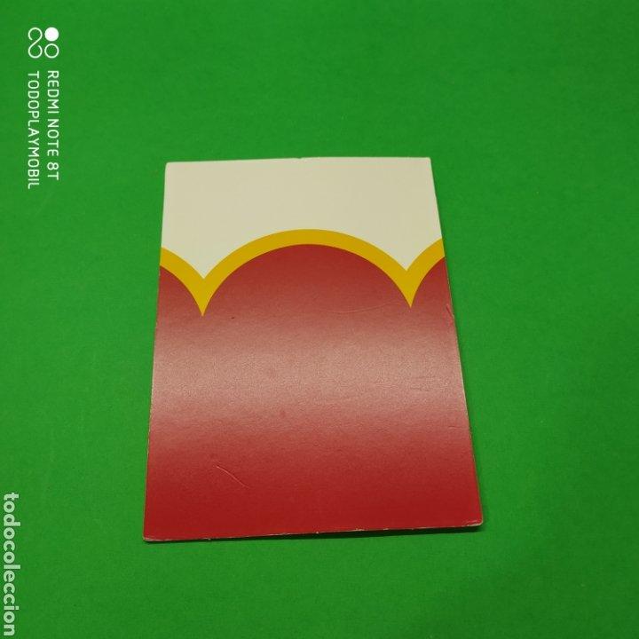 Playmobil: Playmobil repuesto circo 4230 - Foto 2 - 242849840
