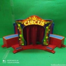 Playmobil: PLAYMOBIL REPUESTO CIRCO 4230 CON LED. Lote 242880595