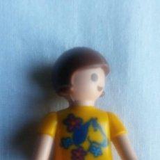 Playmobil: PLAYMOBIL ORIGINAL AÑOS 80. Lote 243853095