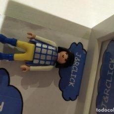 Playmobil: PLAYMOBIL MEDIEVAL. Lote 244944255