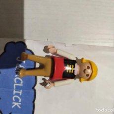 Playmobil: PLAYMOBIL NIÑA. Lote 244944395
