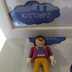 Playmobil: PLAYMOBIL CITY. Lote 244946035