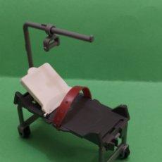 Playmobil: PLAYMOBIL CAMILLA PLEGABLE. Lote 246611170