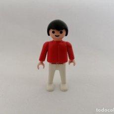 Playmobil: PLAYMOBIL NIÑO. Lote 262311165