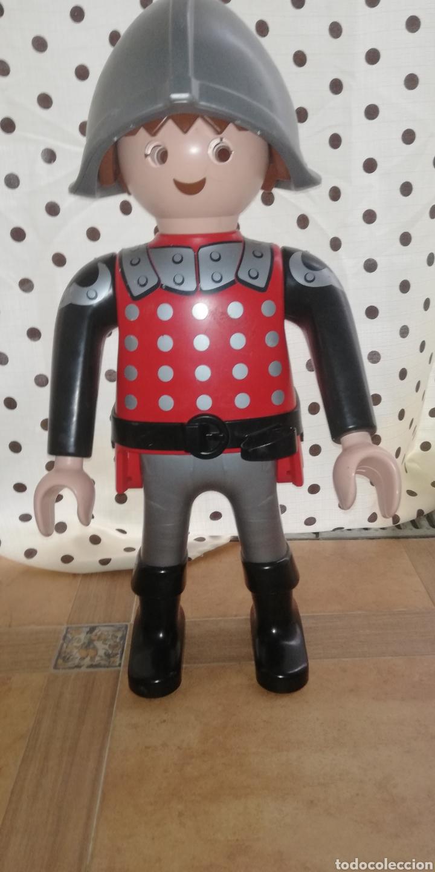 Playmobil: Playmobil gigante - Foto 4 - 247030275