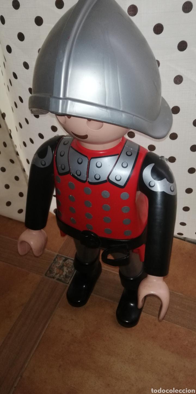 Playmobil: Playmobil gigante - Foto 5 - 247030275
