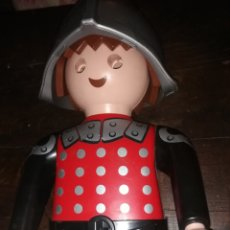 Playmobil: PLAYMOBIL GIGANTE. Lote 247030275