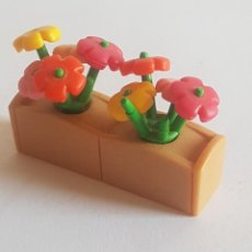 Playmobil: MACETERO PLAYMOBIL. Lote 247691035