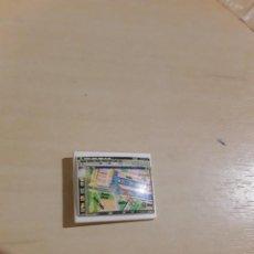 Playmobil: PLAYMOBIL PANTALLA ORDENADOR ANTIGUO COMISARIA. Lote 254104470