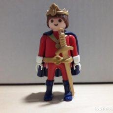 Playmobil: PLAYMOBIL PRINCIPE DE BEUKELAER. Lote 254981915