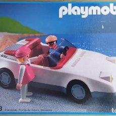 Playmobil: PLAYMOBIL REFERENCIA 3758. Lote 255523115