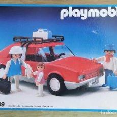 Playmobil: PLAYMOBIL REFERENCIA 3139. Lote 255526525