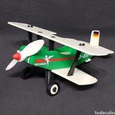 Playmobil: AVIONETA PEGASUS VINTAGE DE PLAYMOBIL, REF 3246. Lote 261549415