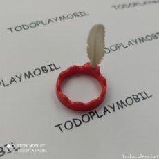 Playmobil: PLAYMOBIL TIARA INDIA. Lote 261651530