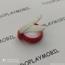 Playmobil: PLAYMOBIL TIARA INDIA. Lote 261651585