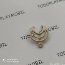 Playmobil: PLAYMOBIL COLLAR. Lote 261651715