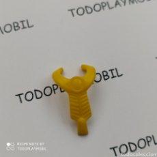 Playmobil: PLAYMOBIL CUELLO. Lote 261652135