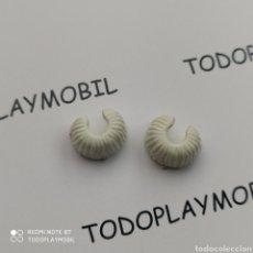 Playmobil: PLAYMOBIL PUÑIS. Lote 261652335