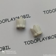 Playmobil: PLAYMOBIL PUÑOS. Lote 261652490