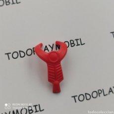 Playmobil: PLAYMOBIL CUELLO. Lote 261652505