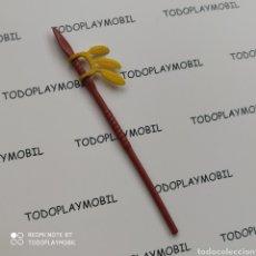 Playmobil: PLAYMOBIL LANZA. Lote 261652515