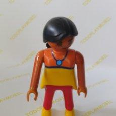 Playmobil: PLAYMOBIL FIGURA. Lote 261946110