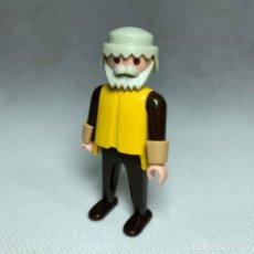Playmobil: PLAYMOBIL -CHICO - REF 3394. Lote 262468685
