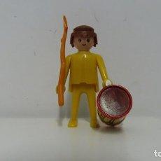 Playmobil: PLAYMOBIL FIGURAS. Lote 264688949