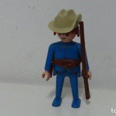 Playmobil: PLAYMOBIL FIGURAS. Lote 264689069