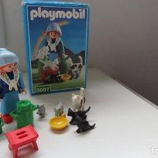 Playmobil: PLAYMOBIL FIGURA REF.3007. Lote 264696584