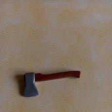 Playmobil: PLAYMOBIL ASCESORIO INDIO OESTE WESTERN. Lote 266302408