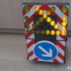 Playmobil: PLAYMOBIL -REF-4049-CONSTRUCCION,SEÑALIZACION. Lote 266399328