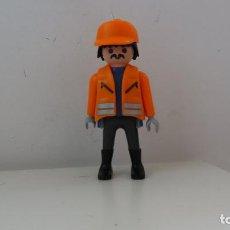 Playmobil: PLAYMOBIL FIGURAS. Lote 266400153