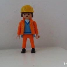 Playmobil: PLAYMOBIL FIGURAS. Lote 266400273