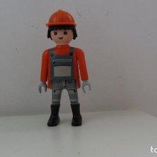 Playmobil: PLAYMOBIL FIGURAS. Lote 266400373