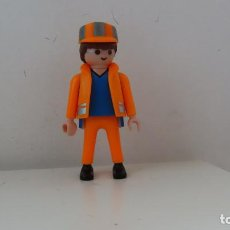 Playmobil: PLAYMOBIL FIGURAS. Lote 266400448