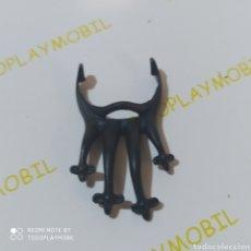 Playmobil: PLAYMOBIL BARBA. Lote 267464994
