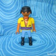 Playmobil: FIGURA PLAYMOBIL NUM 39. Lote 267471519