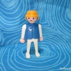 Playmobil: FIGURA PLAYMOBIL NUM 40. Lote 267471609