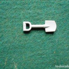 Playmobil: PLAYMOBIL PALA. Lote 269817253