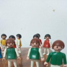 Playmobil: CLICK DE FAMOBIL. Lote 269983983